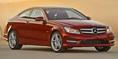 Buy a 2013 Mercedes Benz in Kane, IL