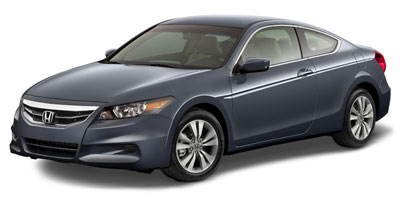 Buy a 2013 Honda in Merrick County, NE