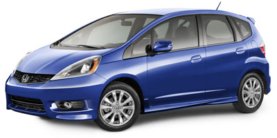 Buy a 2013 Honda in San Diego, CA