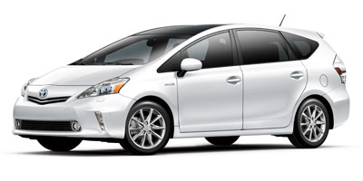 Buy a 2013 Toyota in Worth County, MO
