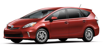 Buy a 2013 Toyota in Greenville County, SC