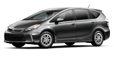 Buy a 2013 Toyota in Madison County, KY