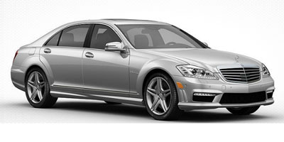 Buy a 2013 Mercedes Benz in Missouri