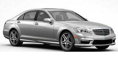Buy a 2013 Mercedes Benz in Aguila, AZ