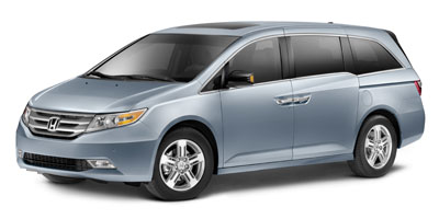 Buy a 2013 Honda in Union County, NM