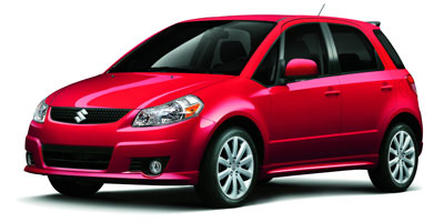 Buy a 2013 Suzuki in La-Crosse County, WI