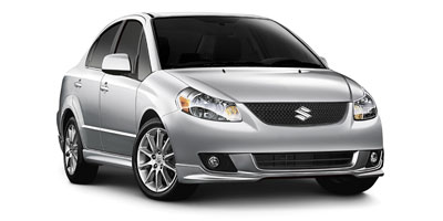 Buy a 2013 Suzuki in USA