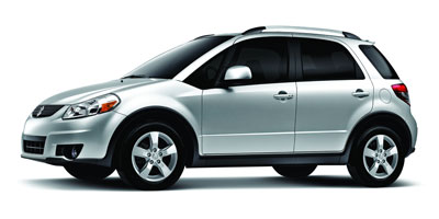 Buy a 2013 Suzuki in Denver, CO