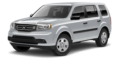 Buy a 2013 Honda in Jefferson County, FL