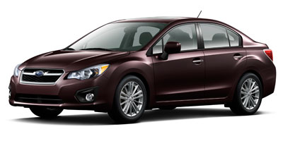 Buy a 2013 Subaru in Sharpes, FL