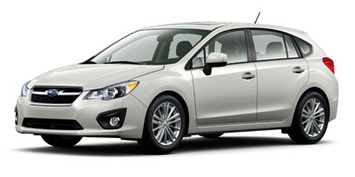 Buy a 2013 Subaru in Cocoa Beach, FL
