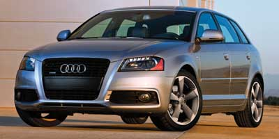 Buy a 2014 Audi in Buena-Vista County, IA