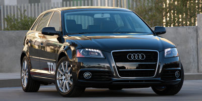 Buy a 2013 Audi in Osceola County, IA