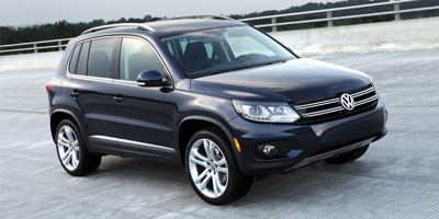 Buy a 2014 Volkswagen in Chicago, IL
