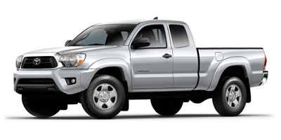 Buy a 2013 Toyota in Hometown, IL