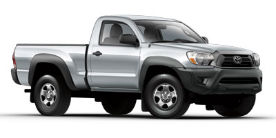 Buy a 2013 Toyota in Darlington County, SC