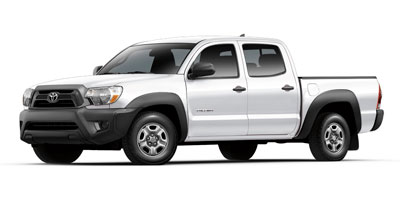 Buy a 2013 Toyota in Beaufort County, SC
