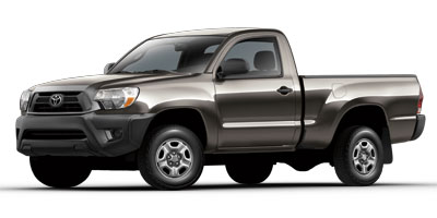 Buy a 2013 Toyota in Webster County, WV