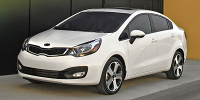 Buy a 2013 KIA in Genesee County, MI