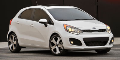 Buy a 2013 KIA in Stewart County, GA
