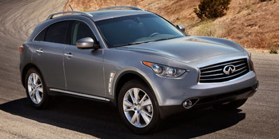 Buy a 2013 Infiniti in Mccook County, SD