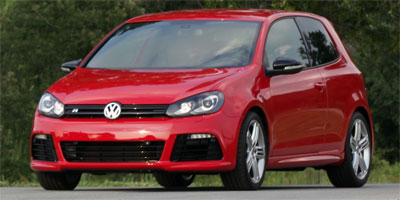 Buy a 2014 Volkswagen in Miami, FL