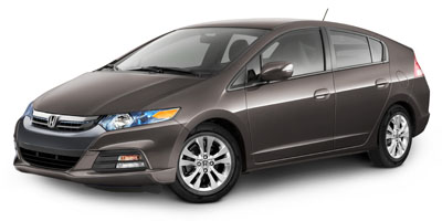 Buy a 2013 Honda in Searchlight, NV