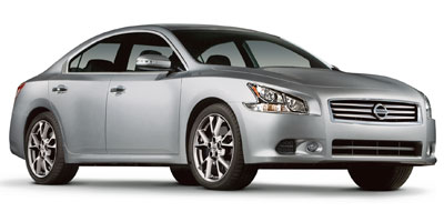 Buy a 2014 Nissan in New Jersey
