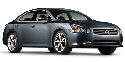 Buy a 2013 Nissan in Powder-River County, MT