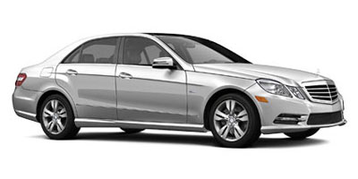 Buy a 2013 Mercedes Benz in Washington County, UT