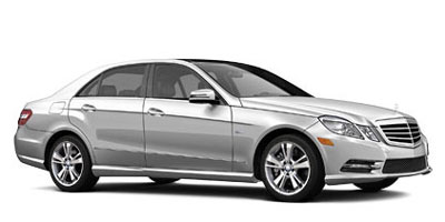 Buy a 2013 Mercedes Benz in Tennessee