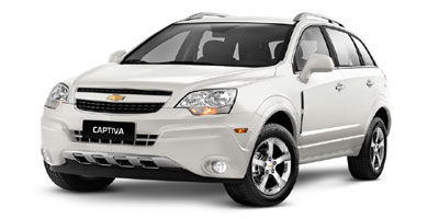 Buy a 2013 Chevrolet in Saint-Helena County, LA