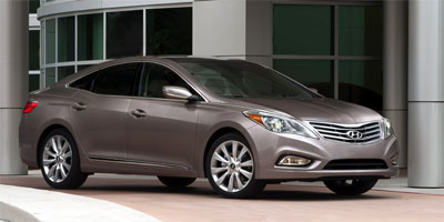 Buy a 2013 Hyundai in South Carolina