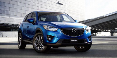 Buy a 2014 Mazda in Yakutat County, AK