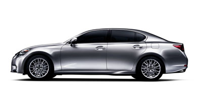 Buy a 2013 Lexus in District of Columbia