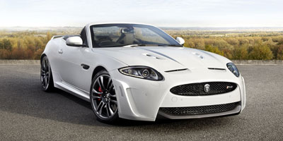 Buy a 2014 Jaguar in Tortilla Flat, AZ