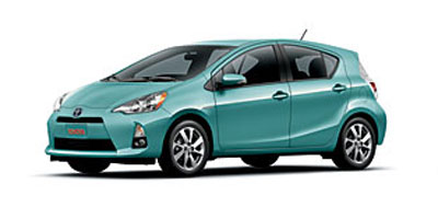 Buy a 2013 Toyota in Newton County, GA