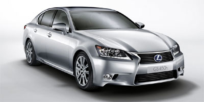 Buy a 2013 Lexus in Phoenix, AZ
