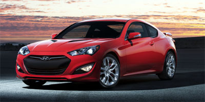 Buy a 2013 Hyundai in Lewis County, WA