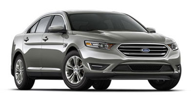 Buy a 2013 Ford in Vermont