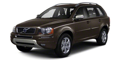 Buy a 2013 Volvo in Pennsylvania