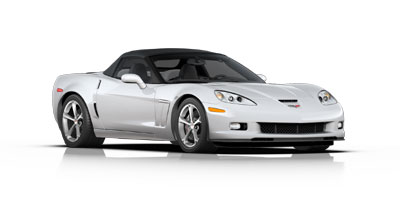 Buy a 2013 Chevrolet in Indiana