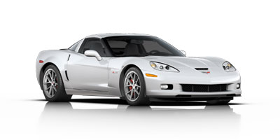 Buy a 2014 Chevrolet in Washington County, LA