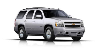Buy a 2013 Chevrolet in Virginia
