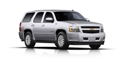Buy a 2013 Chevrolet in Livingston County, LA
