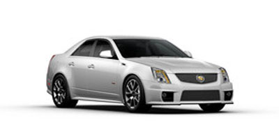 Buy a 2013 Cadillac in Harrison County, IN