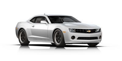 Buy a 2013 Chevrolet in Nevada
