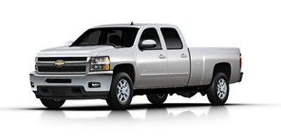 Buy a 2013 Chevrolet in St-John-The-Baptist County, LA