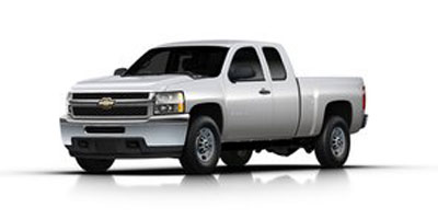 Buy a 2013 Chevrolet in USA