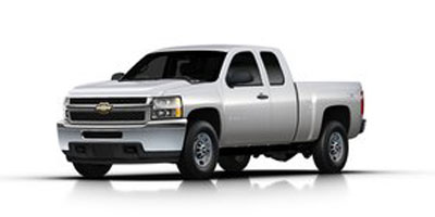 Buy a 2013 Chevrolet in Ouachita County, LA